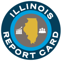 Illinois State Report Card